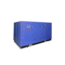 AV-300 Atmospheric Water Generator